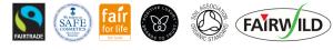 Row-of-Logos
